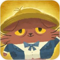 奇喵的画家 V1.9.9 破解版