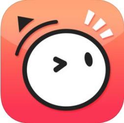 言言 V2.1.5 安卓版