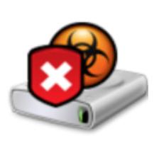 Macrorit Data Wiper(数据清除工具) V4.3.7 绿色版
