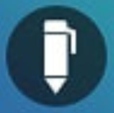 无敌账号备忘录 V1.4.1.1 绿色免费版
