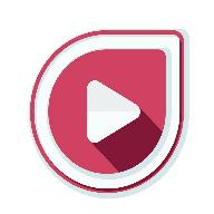爱城影院 V1.0 安卓版