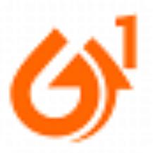 GodoxG1(神牛固件分解合并工具) V1.0 电脑版