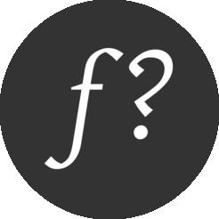 WhatFont V2.1.1 Mac版