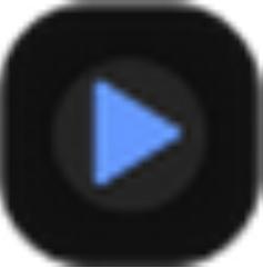 小罗MP3外链工具 V1.0 免费版