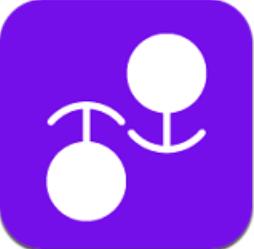 享友 V1.5 安卓版