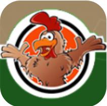 鸡鸡影视 V1.5 安卓版