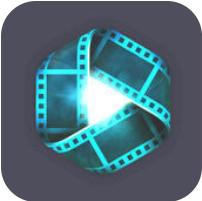株式美媚看片 V1.0 安卓版