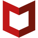 McAfee Endpoint Security V10.5.0 Mac版