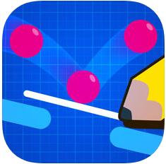 烧脑小球 V1.0.1 安卓版
