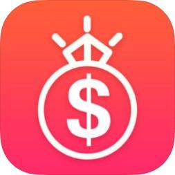 易借款 V1.0 苹果版