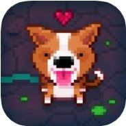 菲德尔地牢救援(Fidel Dungeon Rescue) V3.0.10 iOS版