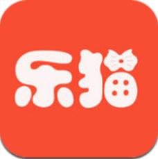 乐猫影院 V1.1.0 安卓版