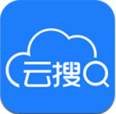 食药云搜 V2.0.0 安卓版