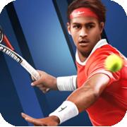 网球经理 V2.32.19 破解版