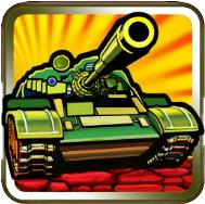 坦克现代防卫 V1.0.34 破解版