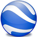 谷歌地球 V7.3.2.5491 Mac版