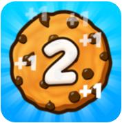 饼干大师2 V1.14.4 破解版
