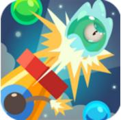 弹跳球爆炸 V1.2 破解版