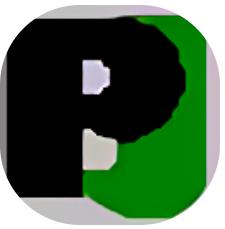 PDFtoJPG免费版 V1.2.2.1 绿色版