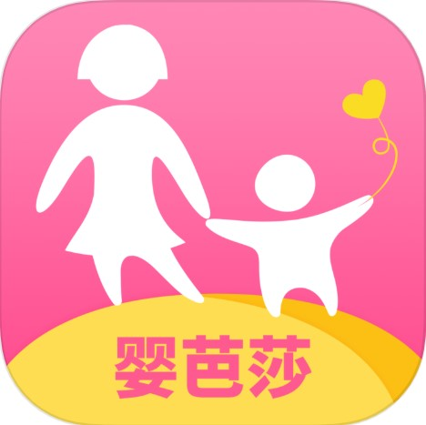 婴芭莎 V1.5.8 苹果版