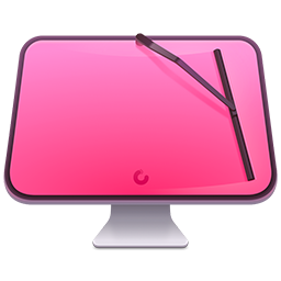 CleanMyMac XV4.0.5 中文版}