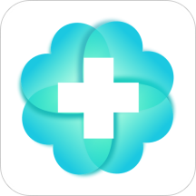 直医医生端 V1.1.0 安卓版