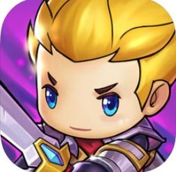 魔塔勇者 V1.9 苹果版
