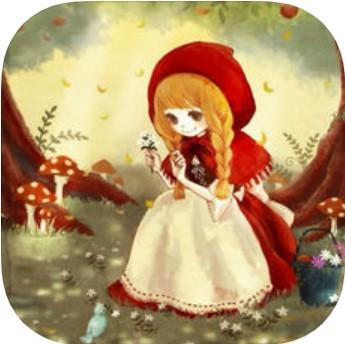 小红爱魔塔2 V1.1 苹果版