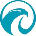 Readiris Pro V17.1 Mac版