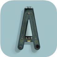 Alphaputt V1.0 iOS版