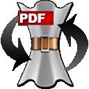 PDF Shrink V4.9.1 Mac版