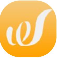 拼多多微动力助手 V4.1.0.5 免费版