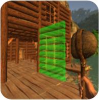 生存森林:幸存者 V1.3.7 破解版