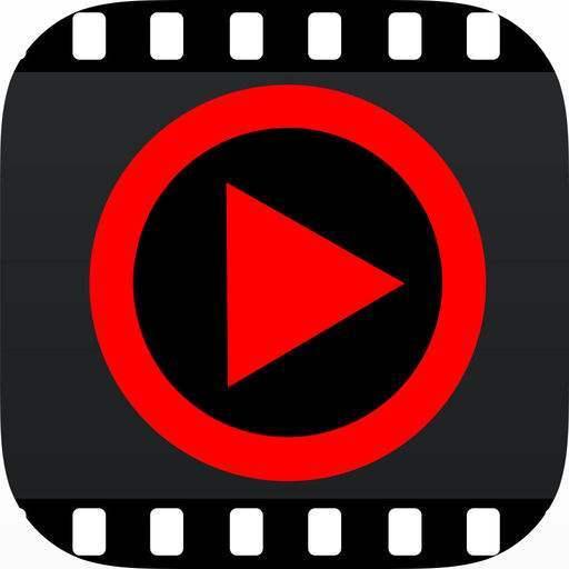 八虎电影网伦理片在线观看 V1.0 安卓版