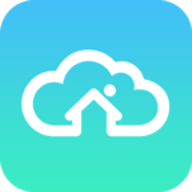 家庭云盘 V1.4.1 安卓版