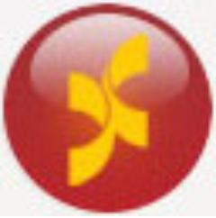 湘财金禾金融终端 V10.35 官方版