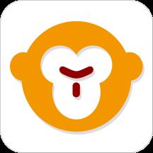 艺方购 V2.8.6 苹果版