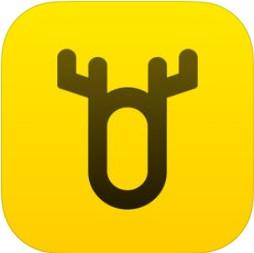 顽鹿运动 V1.1.2 苹果版