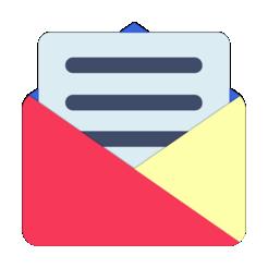 EnyMailbox V1.6 Mac版