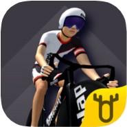 顽鹿竞技 V1.0 iOS版