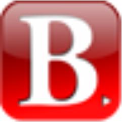 言商书局阅读器 V1.5.1 官方版