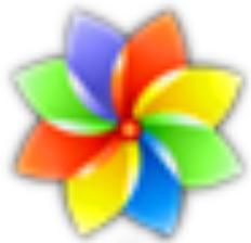 简拼光路图 V1.3.2.9 免费版