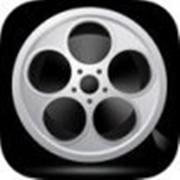 1906电影网宅男福利大片播放器 V1.0 安卓版