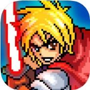 塔防战记 V1.0 iOS版