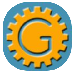GpuTest显卡性能测试工具 V3.2 正式版