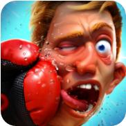 拳击之星 V1.1.2 破解版