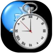 E树网络时间同步器 V1.03 免费版