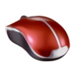 天蝎鼠标连点器绿色版 V19.1 最新版