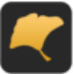 百思快递计费专家 V4.0.0.1 官方版