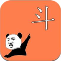 斗图秀秀 V1.0.2 安卓版